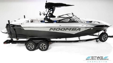 Boats for sale in Arizona - Page 16 of 47 - Boat Trader
