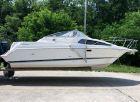 1999 BAYLINER 2655