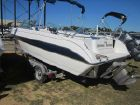 1997 SUNBIRD Coral 2200 BR image