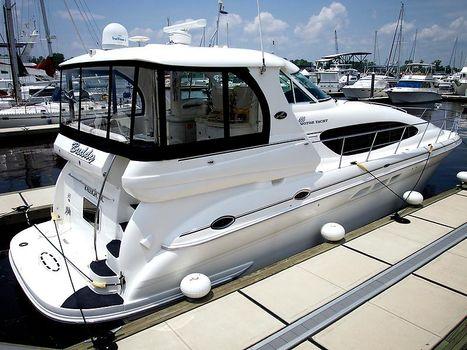 2005 Sea Ray 480 Motor  Yacht 35.JPG