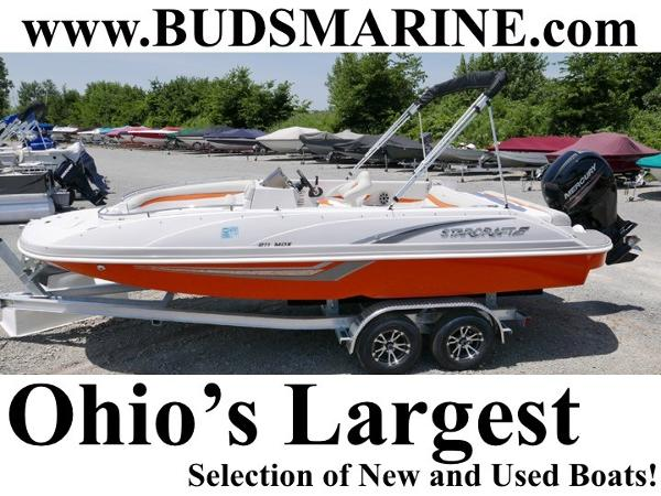 Page 1 Of 94 Boats For Sale In Ohio Boattrader Com