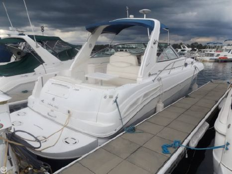 1999 Sea Ray 340 Sundancer 1999 Sea Ray Sundancer for sale in Irmo, SC