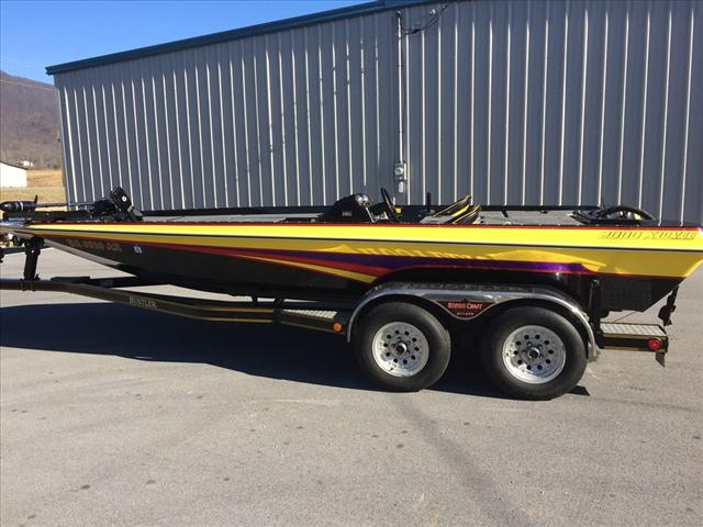 Norris craft boat listings for Norris craft boats for sale