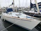 1985 J Boats 41