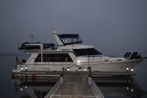 1988 Ocean Alexander Mk II Oceanus stbd profile web1.jpg