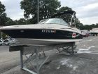 2010 Sea Ray 170 Bow Rider