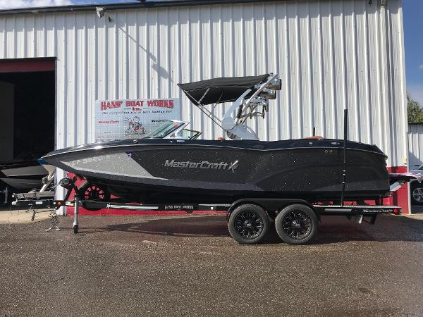 Mercury Outboards, Engines & Boat Motors - Boat Trader