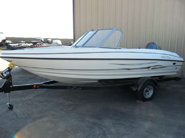 Craigslist Denver Co Boats Motorcycle Review And Galleries