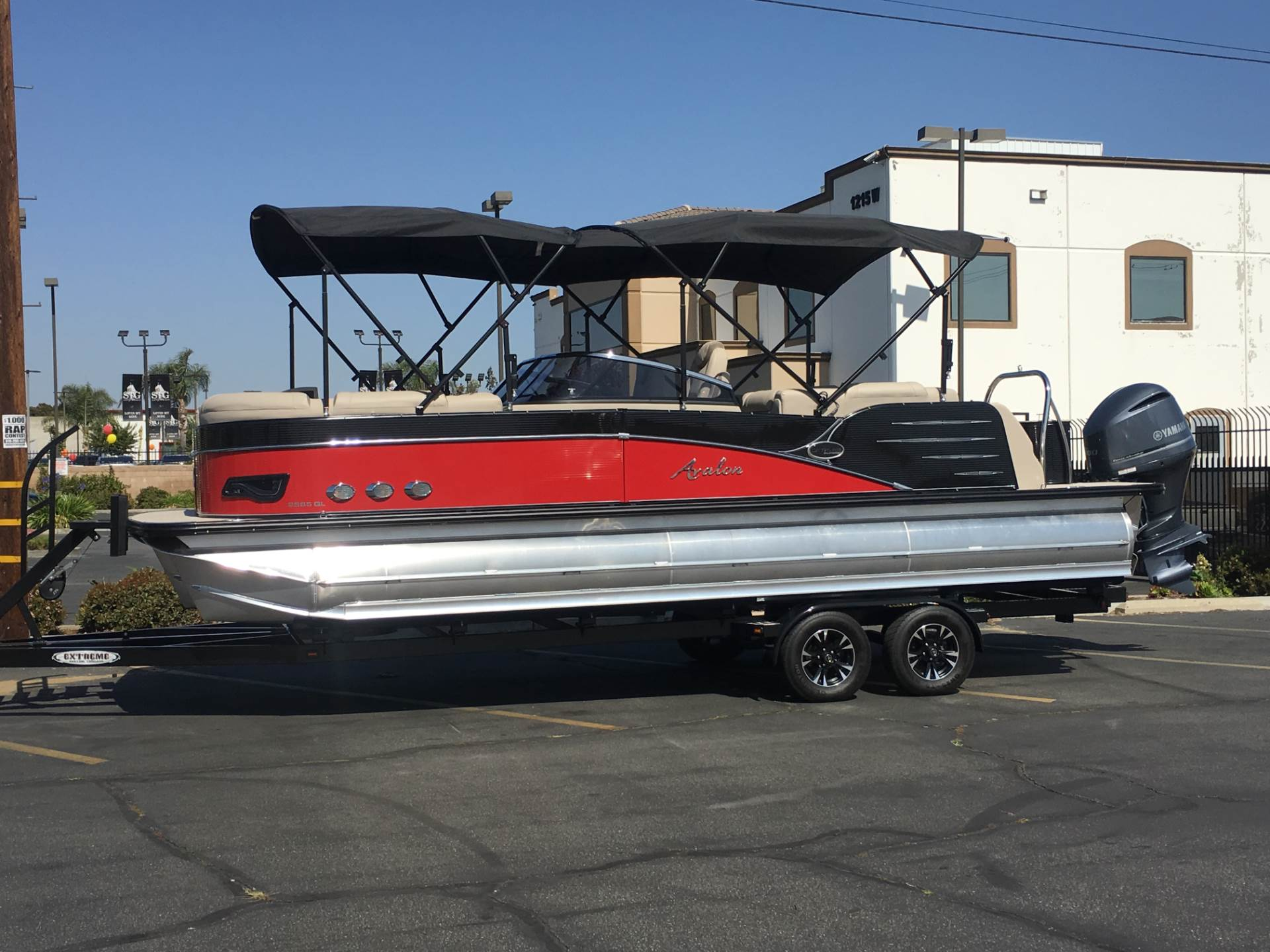 Boats For Sale In California Boat Trader