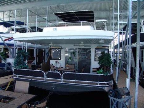 2006 Sumerset Houseboats 18 X 75 AMW