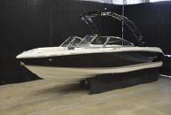 2015 Cobalt 220 S Bowrider