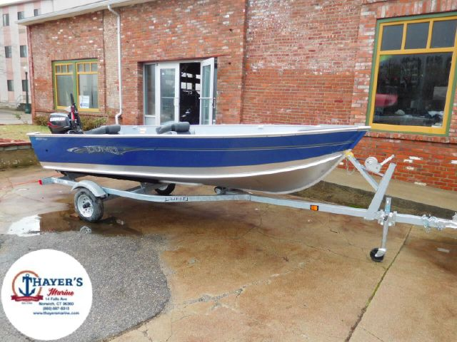 Ice boat new and used boats for sale in connecticut for Ice scratcher boat motor for sale