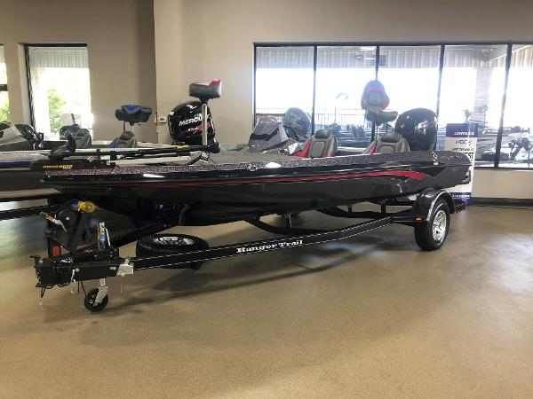 Check out this 2019 RANGER Z185 on Boattrader.com on