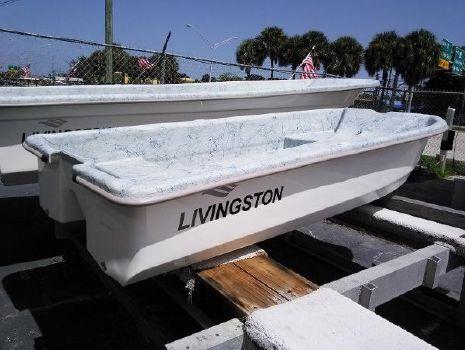 2016 Livingston LV9