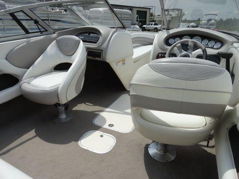 2006 Stingray 220 LX