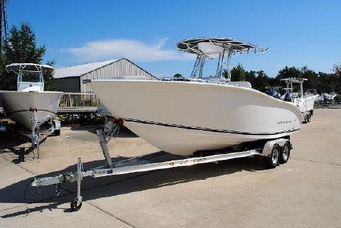 Page 1 of 1 - Cape Horn Boats for sale near Pensacola, FL ...