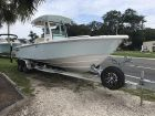 2017 EVERGLADES BOATS 273 Center Console