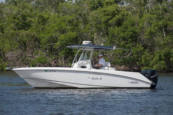 Boats For Sale In Florida Boat Trader