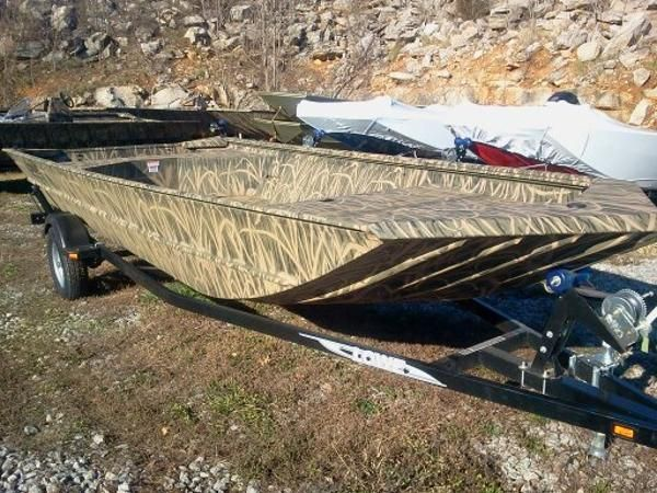 Duck Boats For Sale >> Jon Boats Duck Hunting Jon Boats For Sale