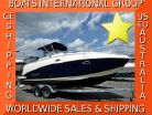 2005 Rinker  250 Serviced Updated
