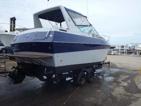 Celebrity Crownline 1988 for sale for $1,000 - Boats-from ...