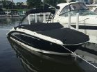 2017 SEA RAY 270 Sundeck