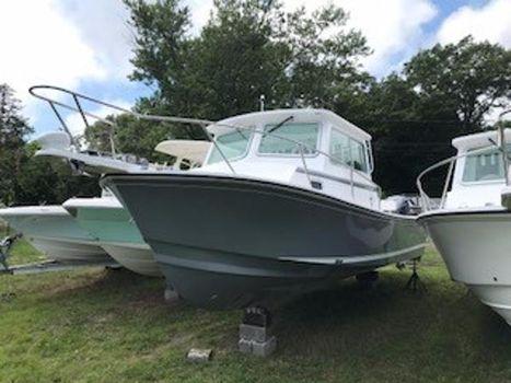 Page 1 of 3 steiger boats for sale for 31 steiger craft for sale