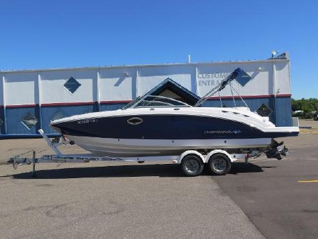 Page 1 Of 1 Chaparral Boats For Sale Near Wayzata Mn