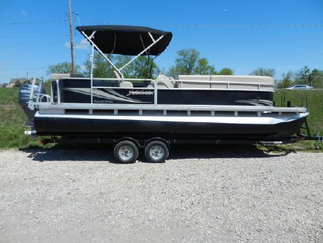 2010 Sweetwater TUSCANY 2486