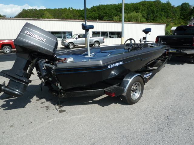 """Bass boat"" Boat listings"