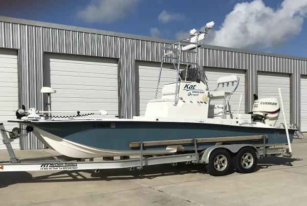 New and Used Boats for Sale in Texas