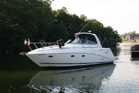Rinker Boats For Sale >> Boat Trader Rinker Boats Maucrypgenderg Gq
