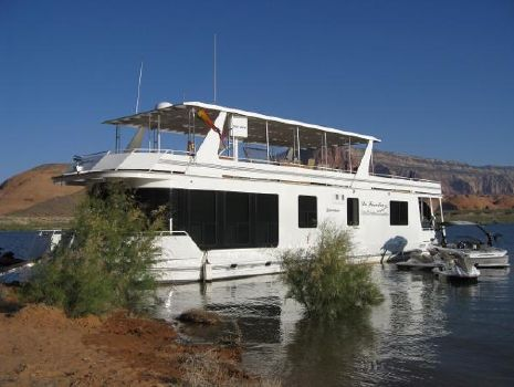 2006 Skipperliner Flagship 750 Multi Owner