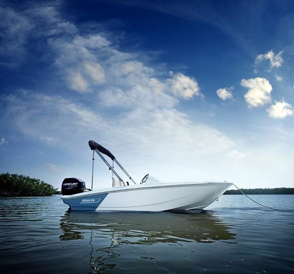 New 2019 BOSTON WHALER 130 Super Sport, Brielle, Nj - 08730