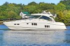 2007 Sea Ray 60 Sundancer