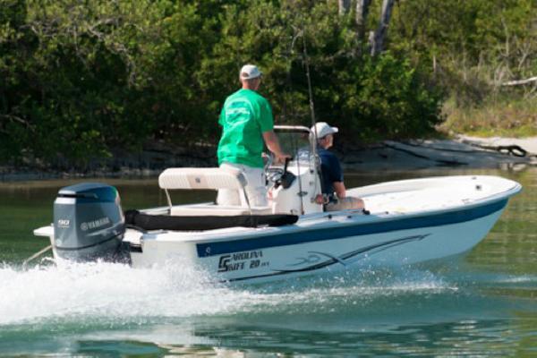 4804627_20150427080754371_1_LARGE?t=1251624 new 2017 carolina skiff 18 jvx sc, statesboro, ga 30458 Carolina Skiff Boats at eliteediting.co