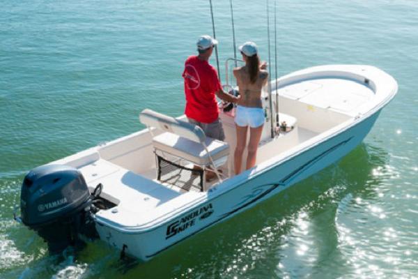 4804627_20150427080756357_1_LARGE?t=1251624 new 2017 carolina skiff 18 jvx sc, statesboro, ga 30458 Carolina Skiff Boats at eliteediting.co