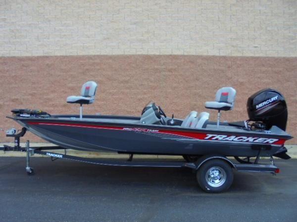 Aluminum Boats For Sale Aluminum Boats For Sale Savannah Ga