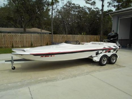 Page 1 Of 1 Liberator Boats For Sale Boattrader Com