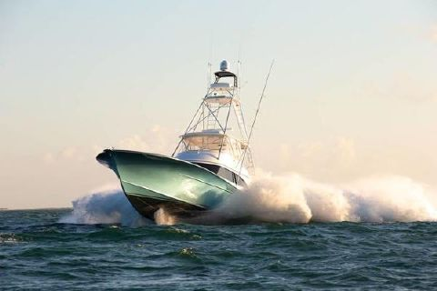 Page 1 Of 332 Boats For Sale In Texas Boattrader Com