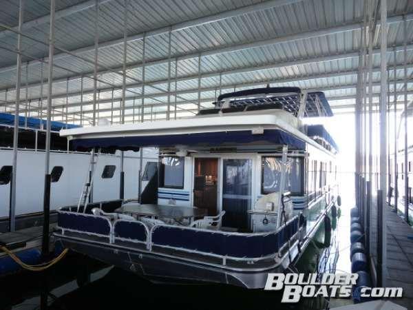 Page Of Boats For Sale In Nevada BoatTradercom - Custom houseboat graphicshouseboatgraphicscom linkedin