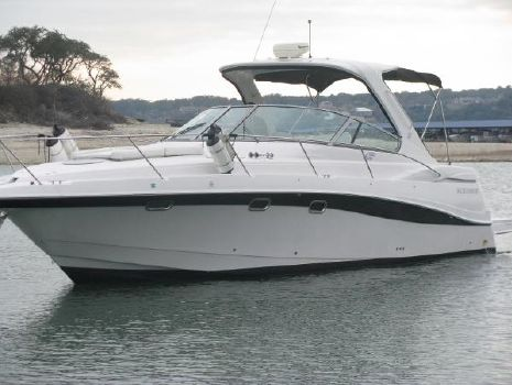 Boats for sale | Five Star Marine