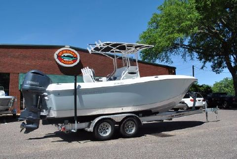 Page 1 Of 2 Clearwater Boats For Sale