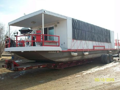 2004 Skipperliner 54 Custom
