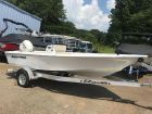 2017 SEA-PRO 172 Bay Series