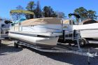 2009 SUNSET BAY 230 Cruz Bronze