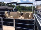 2016 HARRIS YACHTS INC Cruiser 200