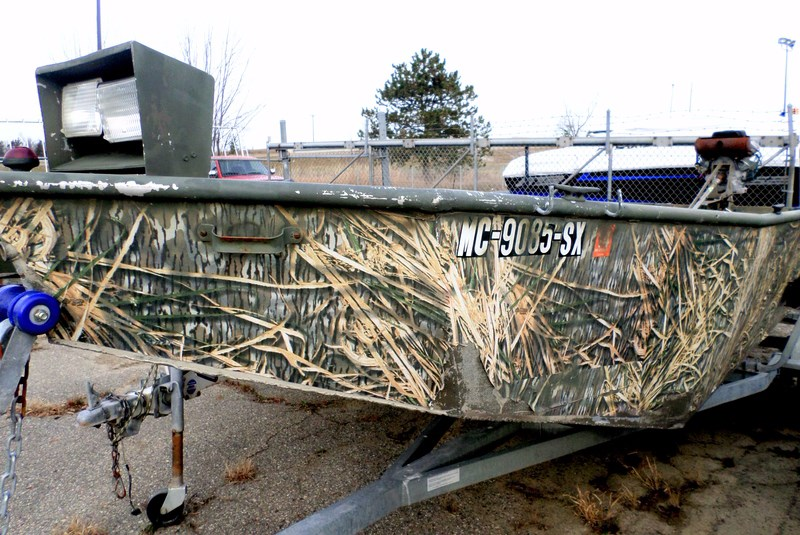 Topeka Boats Craigslist Autos Post