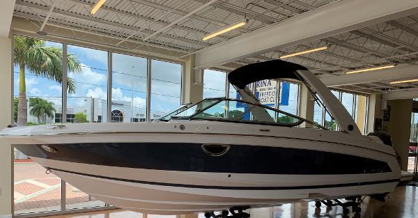 New 2020 REGAL 26 OBX, Sarasota, Fl - 34231 - Boat Trader