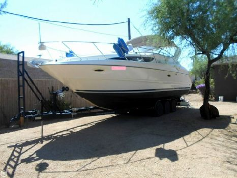 1999 Bayliner 3055 Ciera 1999 Bayliner 3055 Ciera for sale in Scottsdale, AZ